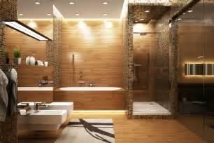 Délicieux Stratifie Mural Salle De Bain #3: travaux-remplacer-baignoire-douche.jpg