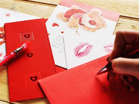 Best Place To Get A Gift Card - print shops in singapore the best places to get instant photos custom greeting cards