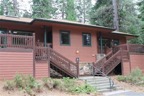 Lake Shasta Cabins by Mount Shasta Resort Updated 2017 Prices Reviews Ca