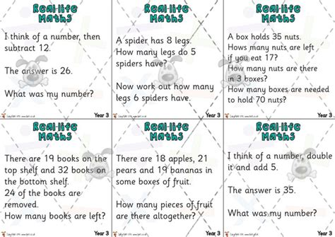printable problem solving games for adults printable problem solving activities for adults 1000