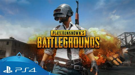 pubg g ps4 pubg on ps4 from dec 7 top features india price and more