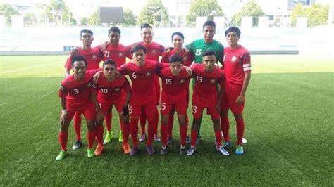 Jersey Bola Team Chelsea Home Official 17 18 Grade Ori monaco soccer club jersey kaki