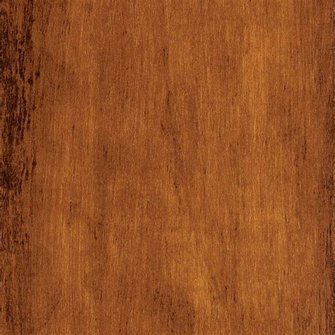 Laminate Flooring Sale by Home Legend Solid Bamboo Flooring Sale 28 75 Buyvia