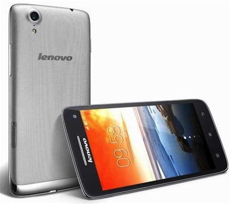 Hp Lenovo X S960 lenovo vibe x s960 price in malaysia specs technave