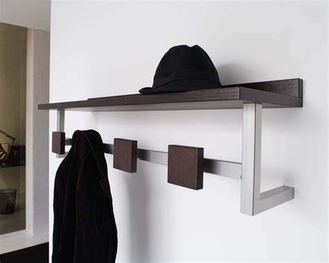 modern wall mounted shelves wall mounted shelves ikea1 wall mounted shelves