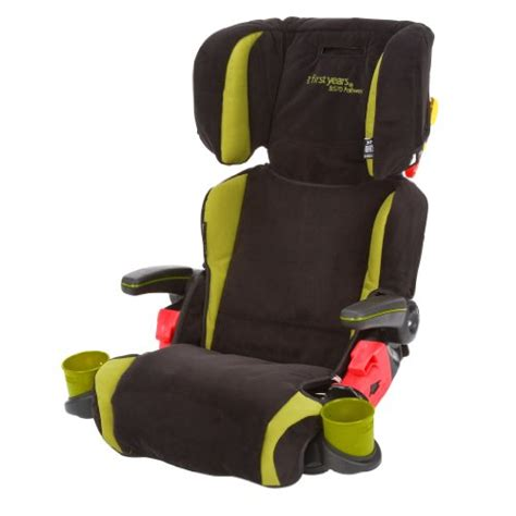 most comfortable booster seat australia car booster seat the years compass pathway b570