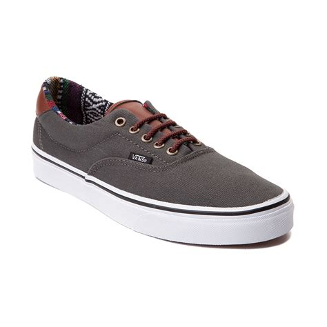 era vans vans era 59 www pixshark images galleries with a bite