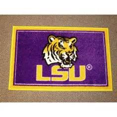 lsu home decor 1000 images about lsu decor on pinterest lsu lsu