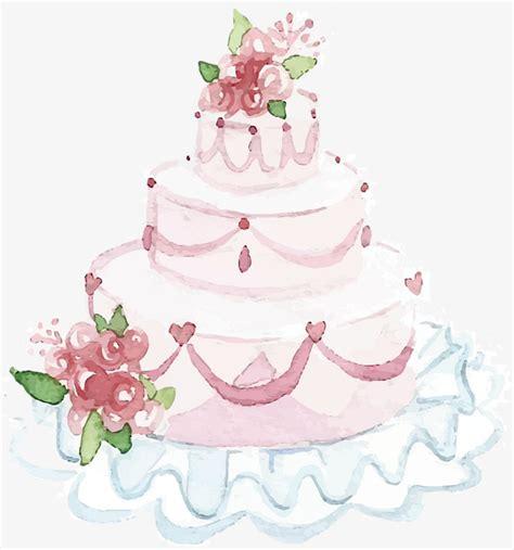 Wedding Cake Vector by Beautiful Wedding Cake Vector Png Cake The Wedding Cake