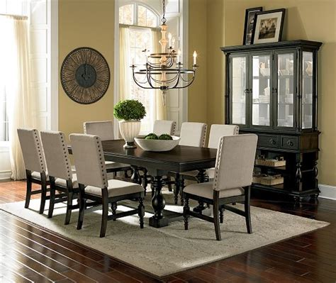 3 Rooms Of Furniture For 999 by Ashton Dining Room Collection Furniture Table 999
