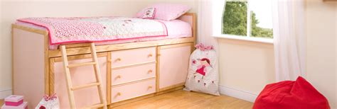 cabin beds for girls childrens cabin beds uk cbc