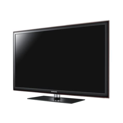 Led Samsung Hd samsung un 50eh5000 50 inch 1080p 60hz led hdtv mch rewards