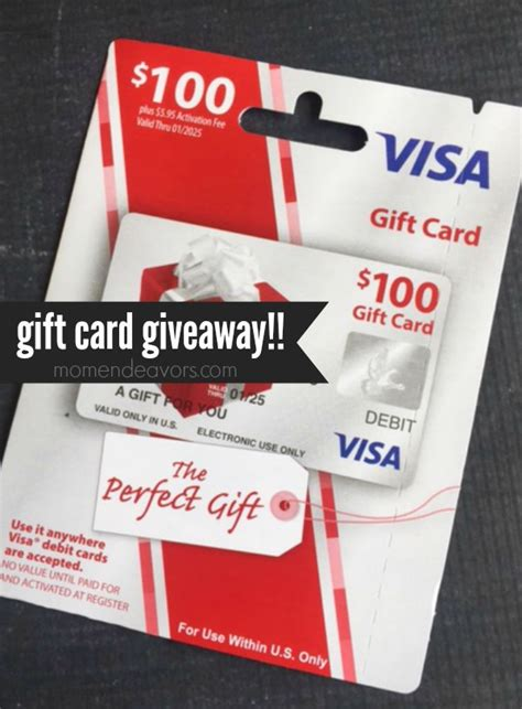 great tech gift idea  nintendo ds xl  gift card giveaway