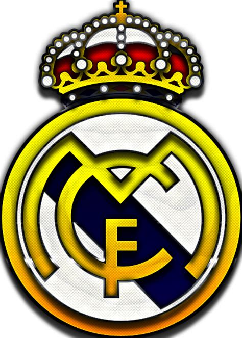 imagenes del real madrid png escudo real madrid png imagui