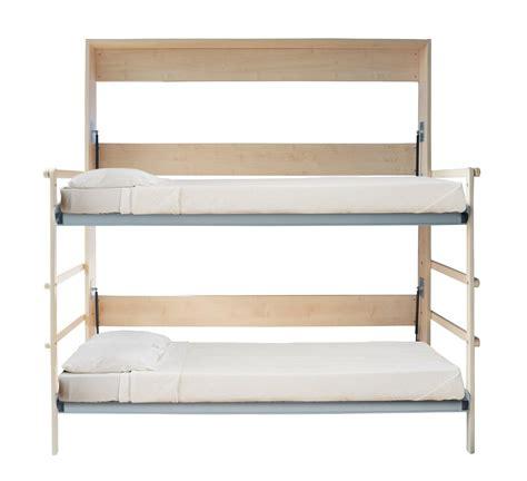 Awesome Murphy Bed Italian Design #3: DSC_54921.jpg