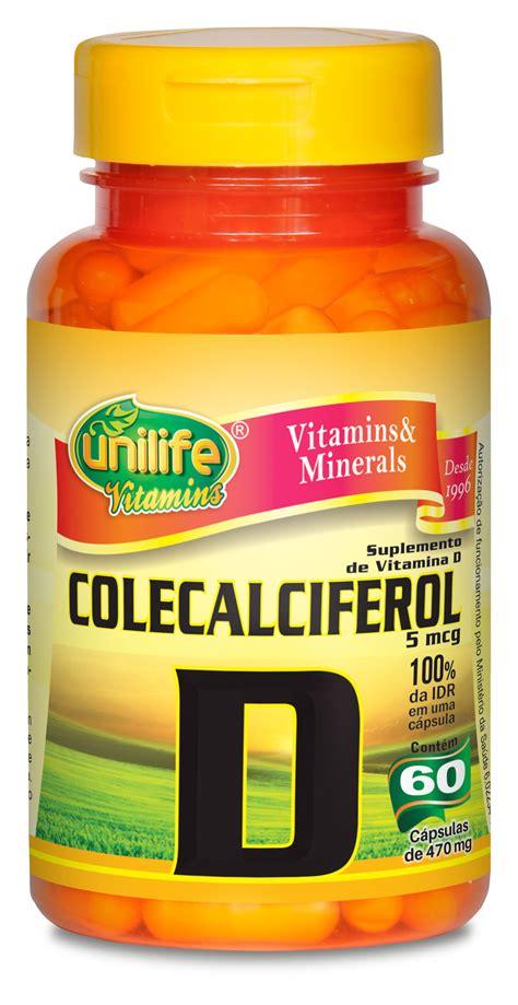 lade uvb lade e vitamina d vitamina d calciferol 470mg 60 capsulas