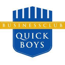 bussclub quick boys atbcquickboys twitter