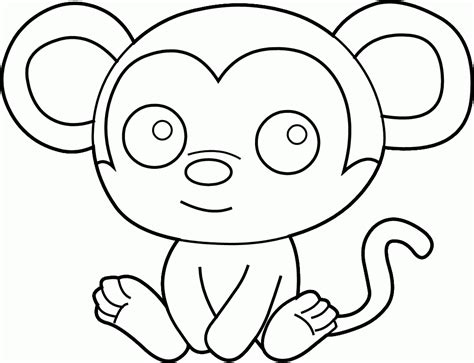 panda coloring pages only coloring baby penguin coloring pages coloring home