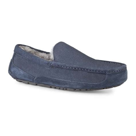mens uggs ascot slippers ugg mens slippers ascot sale