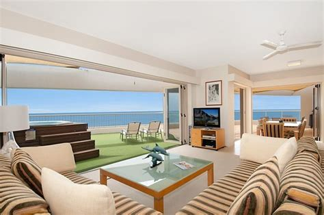 holiday appartments costa nova holiday apartments 2018 prices reviews photos sunshine beach