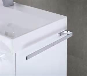 handtuchhalter waschtisch handtuchhalter bad chrom handtuchstange badetuchstange 898