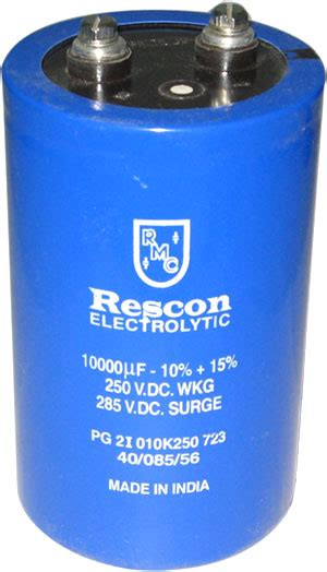 ac capacitor dealers capacitor distributors 28 images see larger image power capacitors ht power capacitors