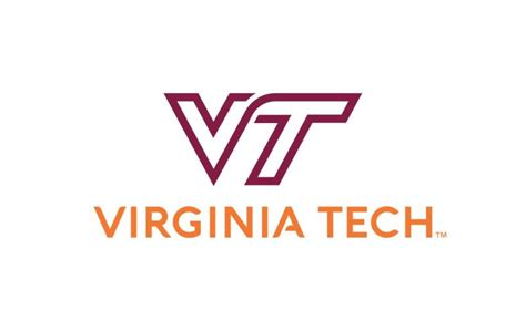 paint colors for virginia tech ideas our bikes stories virginia tech hokie custom paint