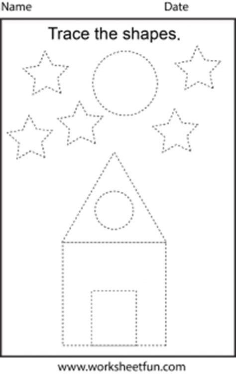 tracing and coloring heartfelt holidays an tracing and coloring book for the holidays books preschool worksheets free printable worksheets