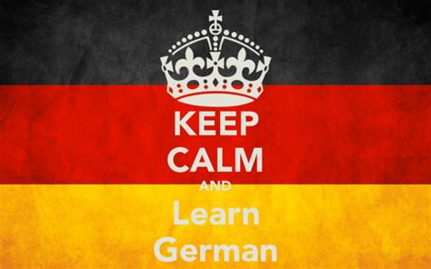 how to a in german 15 reasons why you should learn german language study in germany for free