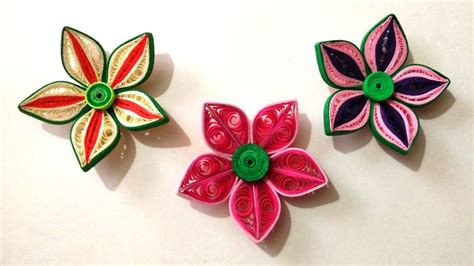 quilling tutorial advanced 489 best images about quilling tutorials videos