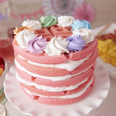 Cake Decorating Ideas by Wilton Cakes Decorating Ideas Best Home Design 2018