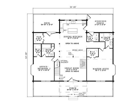 underground house plan dream homes pinterest larger plan but add upstairs loft hidden underground