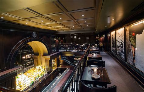 top 10 bars in new york top ten bars in new york 28 images new york night