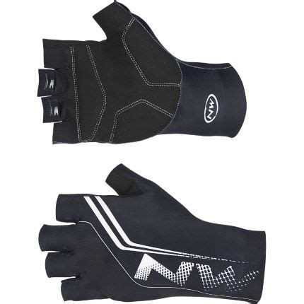 wiggle northwave extreme graphic long cuff gloves ss15 wiggle northwave extreme graphic long cuff gloves