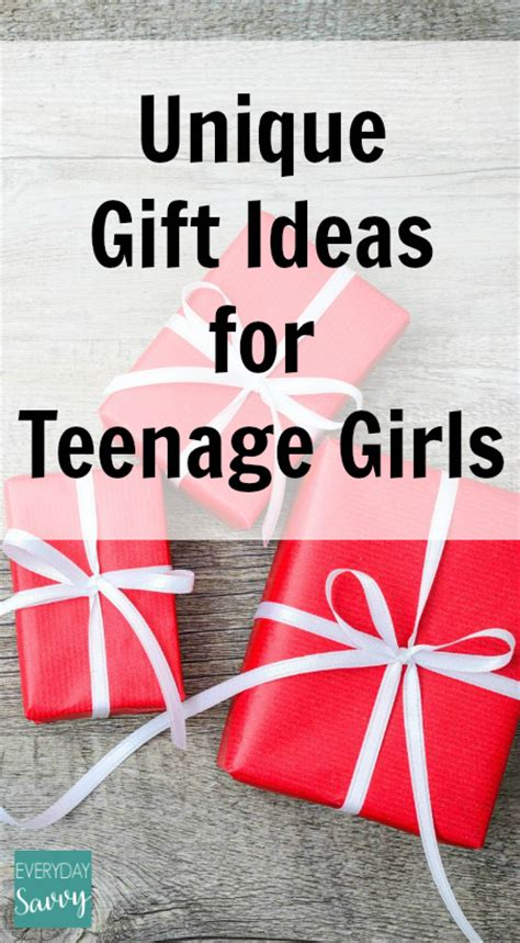 unique gifts for unique gift ideas for everyday savvy