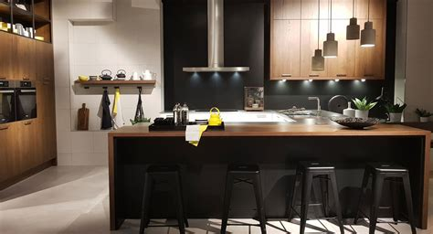 Kitchen Design Service | kitchen design services home design plan