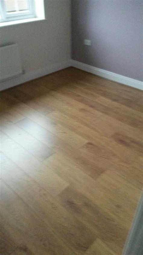 Balterio Tradition Quattro Laminate Flooring Cottage Oak