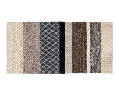 mr rugs mangas original rectangular mr rug