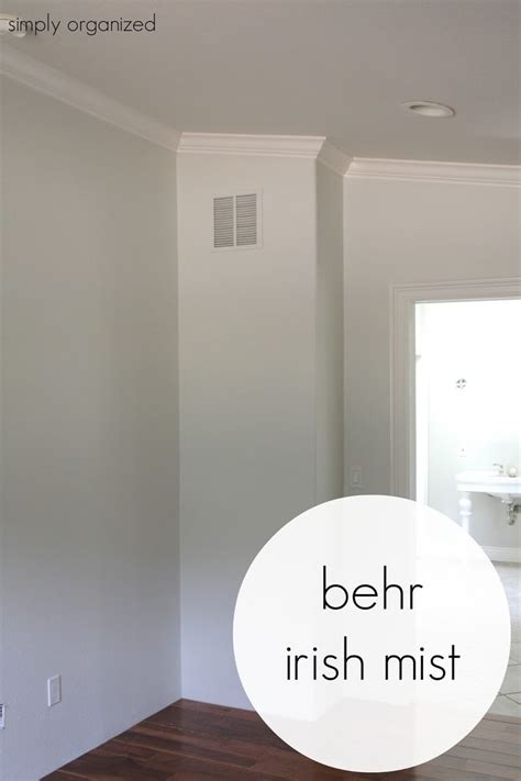 my home interior paint color palate simply organized 1000 images about paint colors on pinterest paint