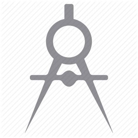 icon design engineers applications apps compasses design development