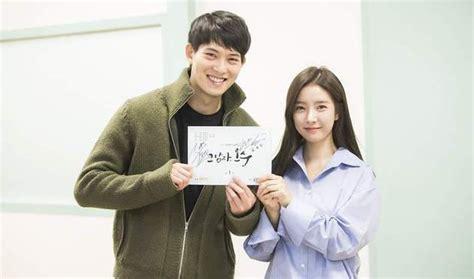 judul drama korea baru yang akan tayang di bulan mei bertabur bintang cerita berbeda 10 drama korea baru