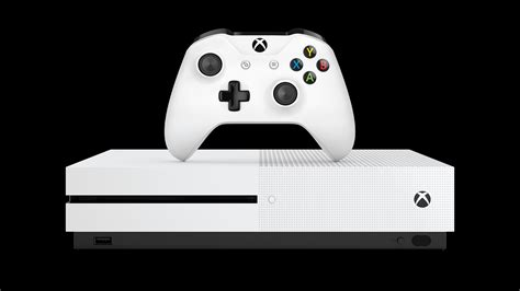 console by microsoft microsoft is giving away a free gift with the xbox one s