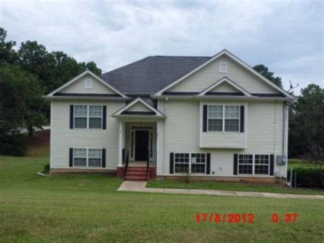 houses for sale foreclosed homes in