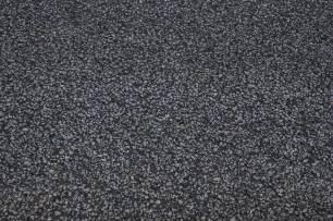 Asphalt asphalt background asphalt texture3601 jpg