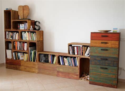 armadi librerie bellini signprogetto e produzione di scaffali armadi e