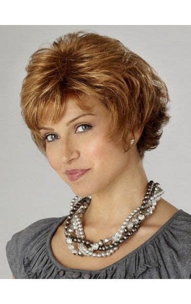 short hair styles for 55 year old women 17 best images about hairstyles on pinterest medium