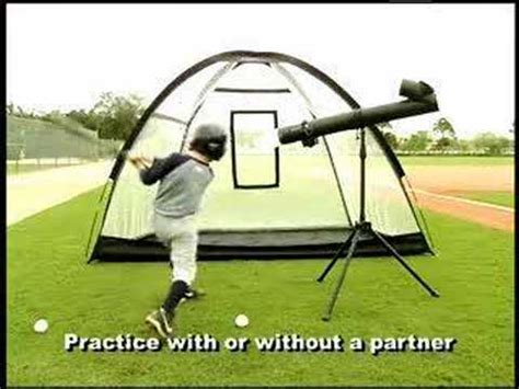 mauer quick swing joe mauer s quick swing baseball batting training aid