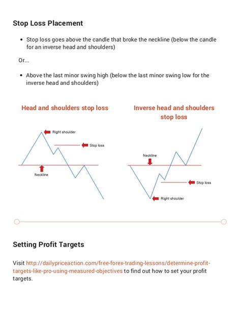 candlestick pattern calculator forex chart patterns cheat sheet pdf candlestick