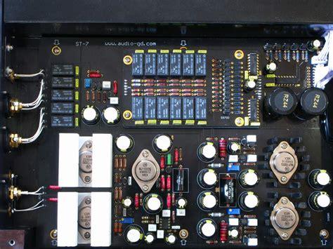 dale resistors audio dale resistors audio 28 images vishay cpf resistors 28 images vishay dale 睿志音响 vishay dale