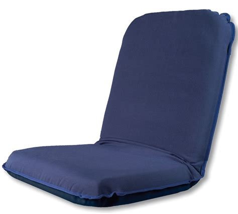 cuscini per barca comfort seat cuscino barca scuro